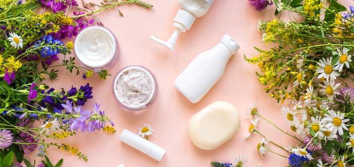 Cómo emprender un negocio de cosméticos