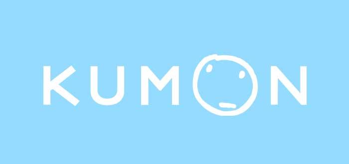 Franquicias rentables en España - Kumon