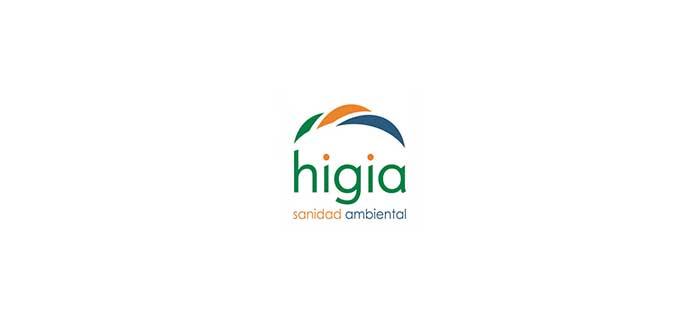 Higia - Franquicias rentables en España