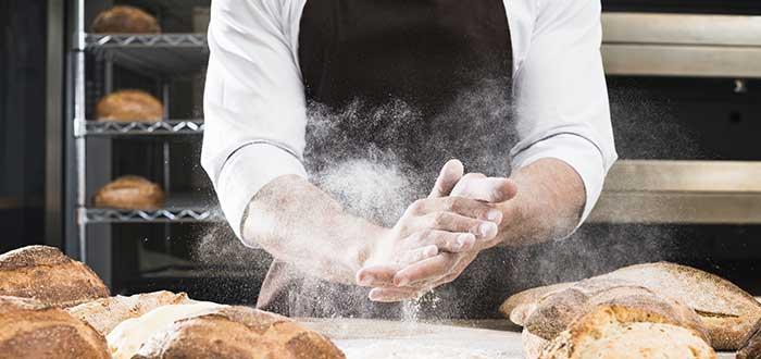 Qué se necesita para iniciar un negocio de panadería en casa