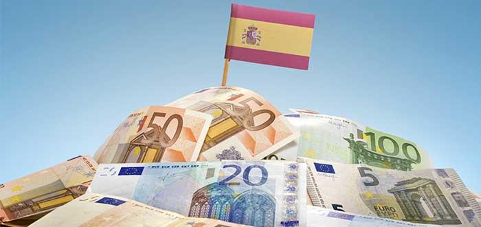 Rentabilidad de las franquicias en España