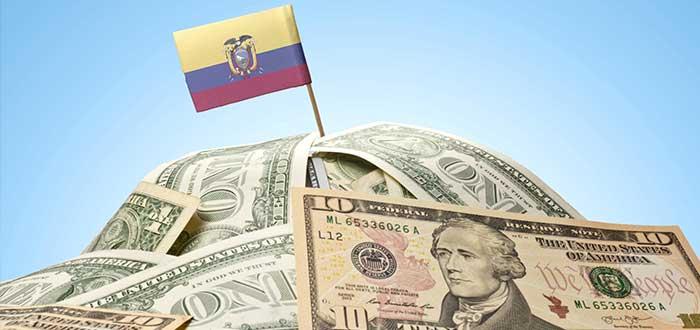 Sectores de negocios rentables en Ecuador