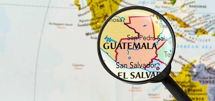 10 ideas de negocios en Guatemala
