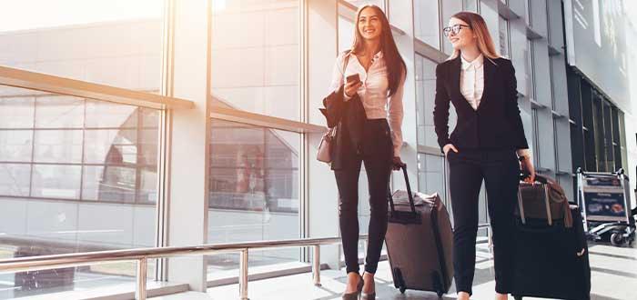 8 ideas de negocios en zonas turísticas