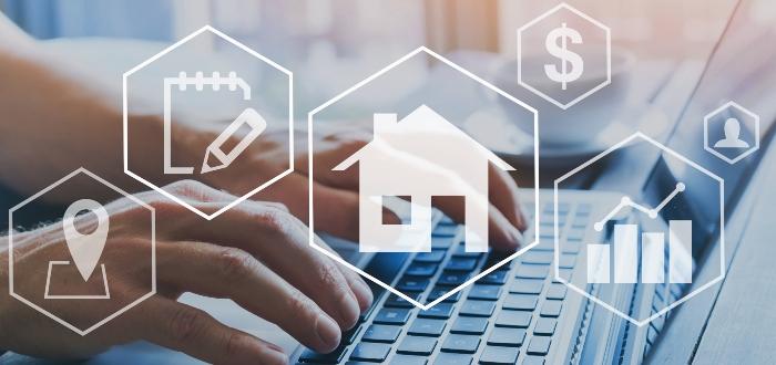 Inmobiliaria-virtual