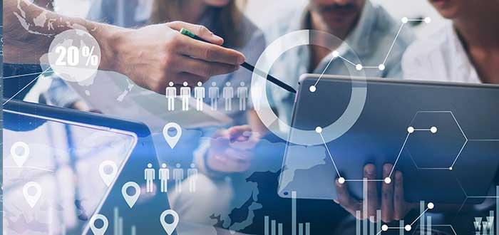 10 ideas de negocios rentables del futuro
