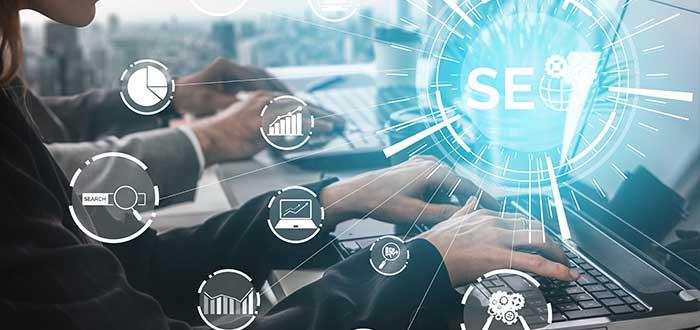 ¿Cuál es la importancia del SEO para las empresas?