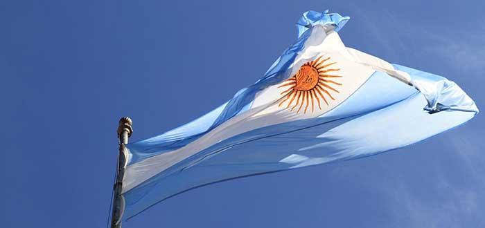 Cuánto cuesta una franquicia en Argentina