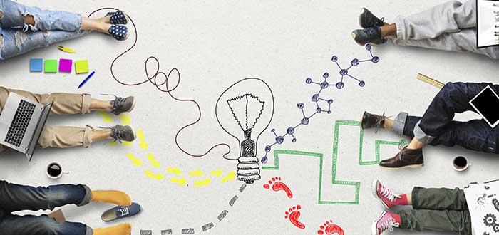 Ideas de negocios para emprender con poca inversión