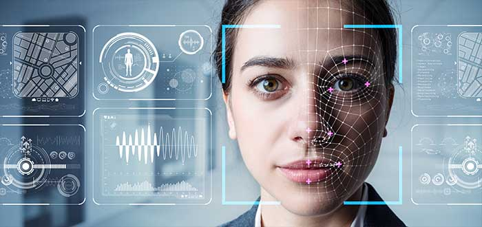 3 modelos de negocios del futuro