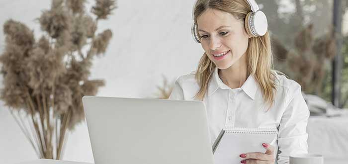 Negocios con poca inversión - Clases online
