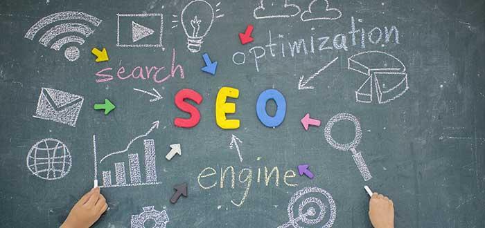 ¿Qué es el posicionamiento en motores de búsqueda?
