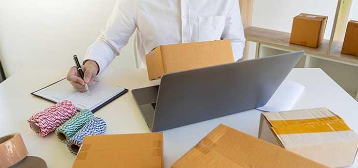 Qué se necesita para iniciar un negocio de delivery
