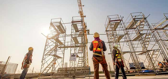 8 ideas de negocios relacionados con construcción