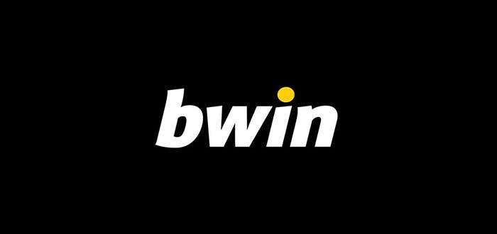 Bwin apuestas deportivas franquicia