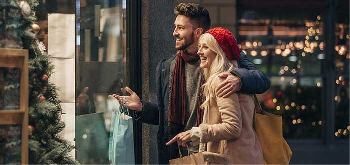 Cómo ganar dinero en navidad - Ideas de negocio