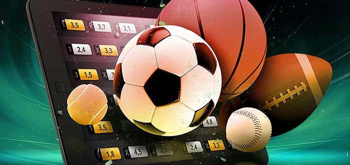 Las 7 mejores franquicias de casas de apuestas deportivas