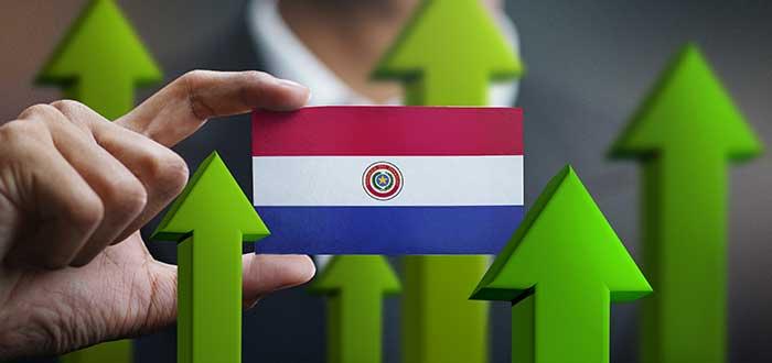 10 ideas de negocios rentables en Paraguay