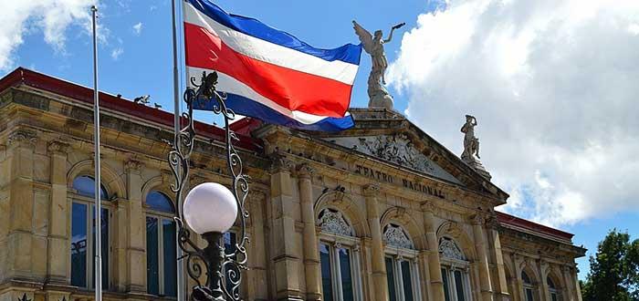 10 ideas de negocios rentables en Costa Rica
