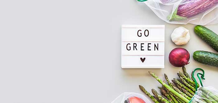 10 ideas de negocios veganos para invertir