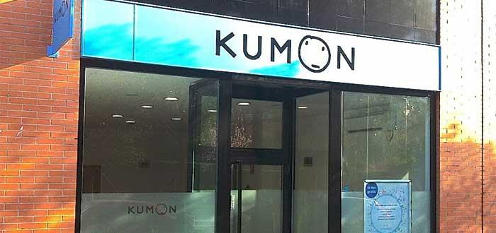Pasos para invertir en una franquicia Kumon