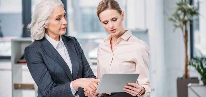 10 emprendimientos para jubilados