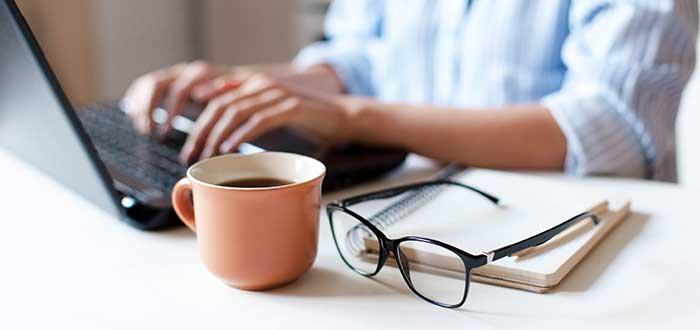 15 ideas de negocio para ganar dinero siendo desempleado