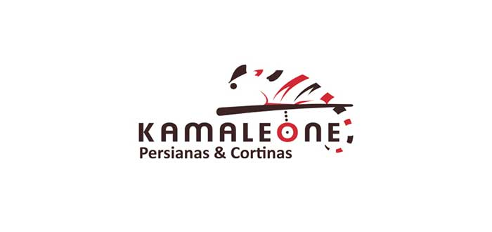Kamaleone