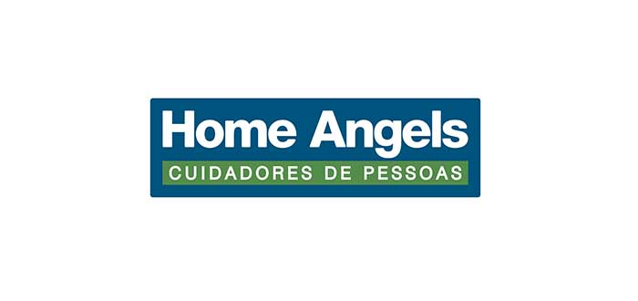 Home Angels franquicia
