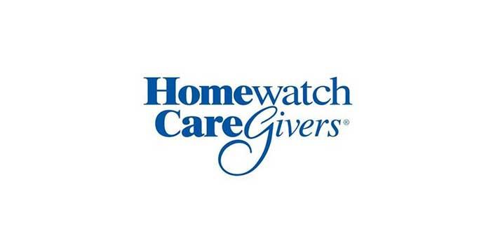 Homewatch Caregivers franquicia