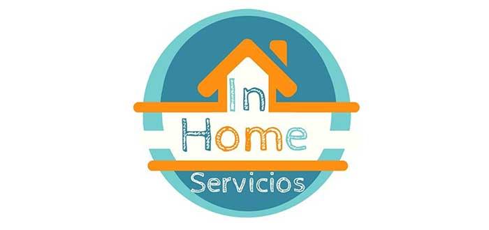 In Home Servicios - Franquicias para la tercera edad