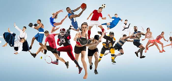 Rentabilidad de un negocio deportivo