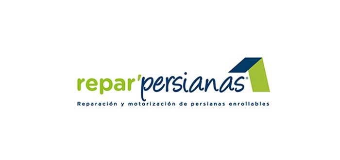 Repar' Persianas