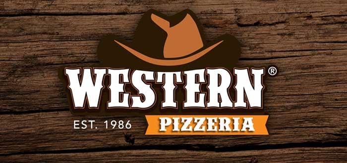 Western Pizzería - Franquicias en Ecuador