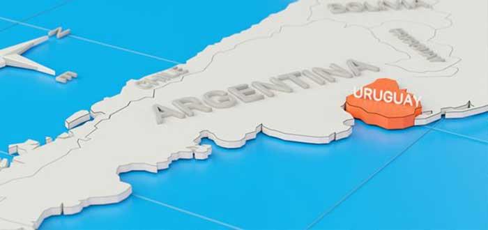 10 ideas de negocios rentables en Uruguay