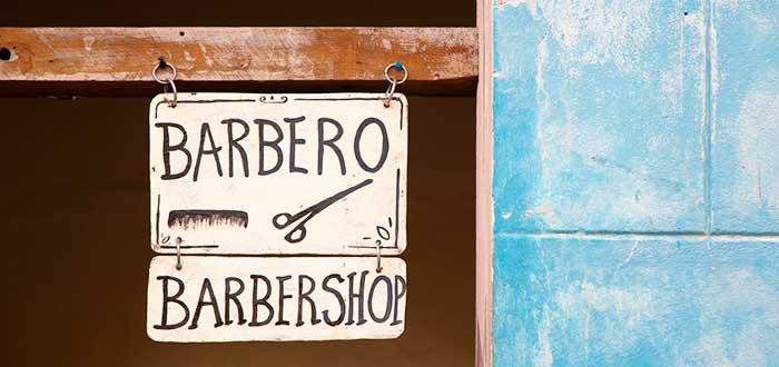 cartel-barberia-en-cuba-negocio-rentable