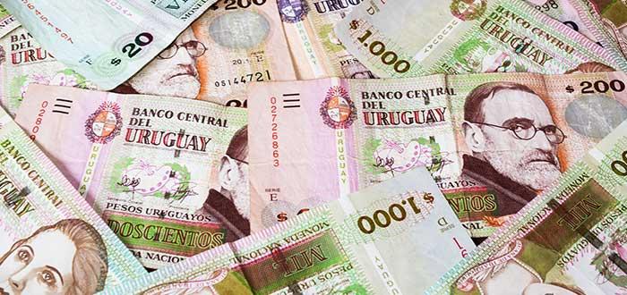 Sectores rentables en Uruguay